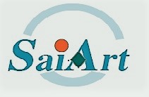 Sai Art Symposium 2017